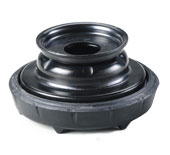 strut mount price
